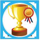 1.awards