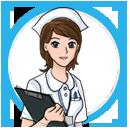 2.nurse